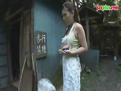 School Girl Japanese 23 - 8_clip1