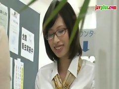 School Girl Japanese 22 - 8_clip1