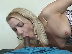 Spray my ass with cum