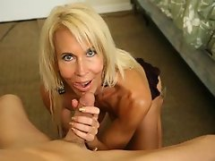 Big titted granny Erica loves young Billy. The perverted granny...