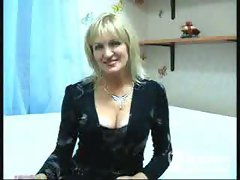 xLove2SQUIRT is a gorgeous 53-year-old webcam model from Estonia that...