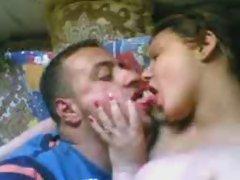 Nice Arab Porn