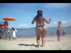 danseuse marocaine  arab beurette fesse ass