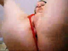 MY ARAB MATURE FREIND SHOW 2