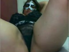 arabe pussy sexyy mm