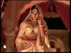 indian girl for u