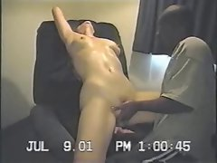 Watching your wife with blk men (cuckold)