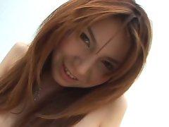 Ai Niimura - 03 Japanese Beauties