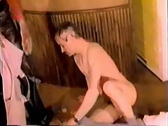 Please Fuck My Wife - retro