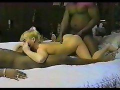 interracal sex