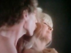 John Holmes vs. Candy Samples Vintage