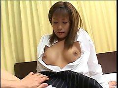 Ayumi Nakura - 03 Japanese Beauties