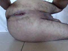 sloppy hole pt1