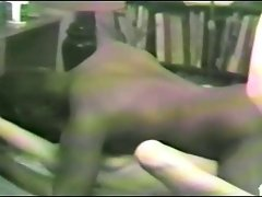 Cuckold Husband Helps Please His Wife&amp,#039,s Black Lover - PF1