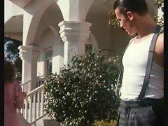 Rudolph Valentino - l&amp,#039,irresistible seducteur - part 1 of 2