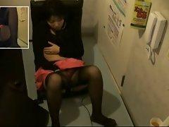 Hidden Japanese Video Room Uncensored 3