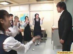 Asian School Girl Get Banged Hard vid-05