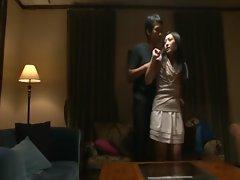[wa-166] Shizuka Kanno - Slave Wife Streaming - Xem phim sex online tбєЎi Phimsex.biz.AVI