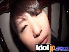 Hot Asian Babe Girl Get Hardcore Sex movie-07