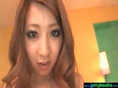 Big Tits Asian Girl Get Hardcore Bang vid-02