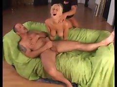 Sexy Movie 594