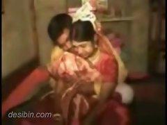 Aparna Bhabhi Suhaag Raat