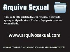 Putinha com tes&atilde_o dando trabalho 3 - www.arquivosexual.com