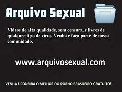 Putinha com tes&atilde_o dando trabalho 7 - www.arquivosexual.com