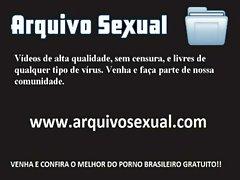 Putinha com tes&atilde_o dando trabalho 9 - www.arquivosexual.com