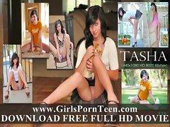 Tasha tits erotica girls pussy full movies