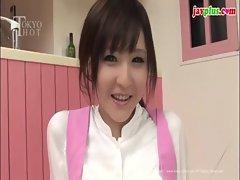 Hot Japan Girl Slut 10 - 05_clip1