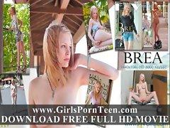 Brea dildo vibrator naked girls full movies