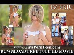 Bobbi Samantha boobs tits babes girls full movies