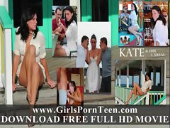 Kate squirting speculum girls full movies