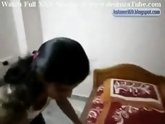 Andhra couple yahoo swapinng-kolaveri69.blogspot.com