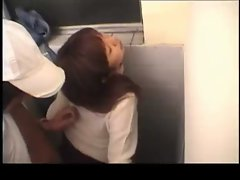 Japanese Girl Sex Video In Public