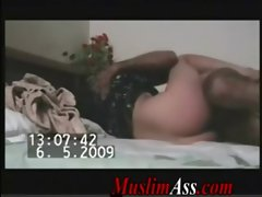 Pakistani Woman Fucked