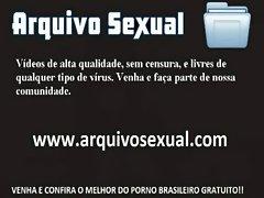 Vadia safada dando a bucetinha com tes&atilde_o 8 - www.arquivosexual.com