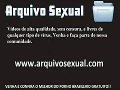 Vadia safada dando a bucetinha com tes&atilde_o 10 - www.arquivosexual.com