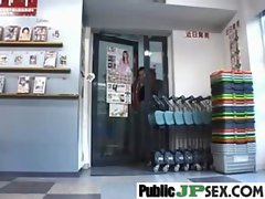 Public Sex Like To Get Asians Girls video-02