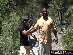 Big Black Dicks Inside Sluts Hot Milfs video-20