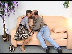 JuliaReaves-DirtyMovie - Lesly Scott - scene 6 movies hot cums pussyfucking fetish