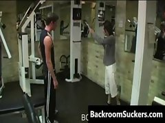 The Workout Room gratis gratis gratis free gay sex gay video