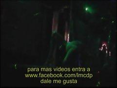 A SOL LA BARRA  PALACE VILLA EL SALVADOR LIMA PERU