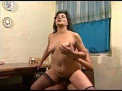 JuliaReaves-Olivia - Erfahren cumshot fetish babe panties fucking