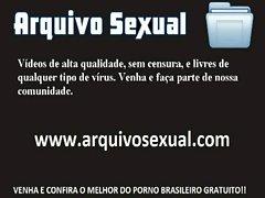 Gostosa peladinha com vontade de se molhar 10 - www.arquivosexual.com
