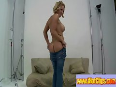 Big Butts Girls Get Big Cocks In Ass video-26