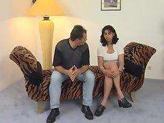 JuliaReaves-Olivia - Versaute Schlampen - scene 2 hot pussyfucking cumshot young orgasm