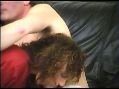 JuliaReaves-DirtyMovie - Immer Geil - scene 1 - video 1 brunette natural-tits sex fetish movies