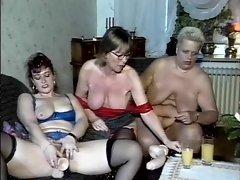 JuliaReaves-Olivia - Sexy Sixties - scene 9 oral brunette asshole beautiful nudity